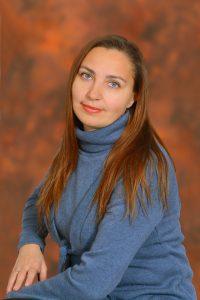krivshenko-yul%c2%a6ya-volodimir%c2%a6vna-dsc_9069