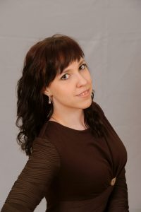 dsc_8983_bogdanova-yuliya-aleksandrovna