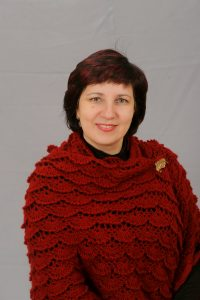 dsc_9003_kuligina-natalya-fedorovna