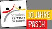 http://www.pasch-net.de/de/mag/akt/21105194.html